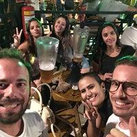 Photo taken at Silvinho's Bar 3 by Felipe C. on 10/21/2016