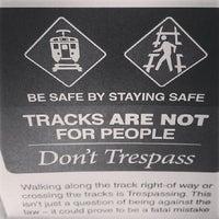 Photo taken at SEPTA Levittown Station by Robert N. on 8/5/2013