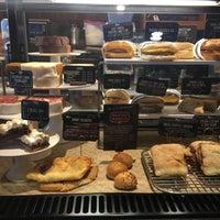 Photo taken at Starbucks by John K. on 7/9/2016