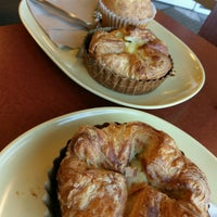 Photo taken at Panera Bread by Matt N. on 10/10/2016