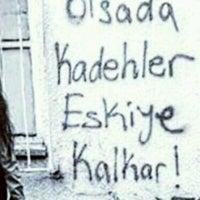 Photo taken at Midrabolu by Badik Ahmet S. on 10/13/2016