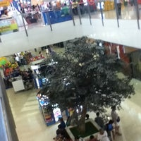 Photo taken at SM City Taytay by madmamba on 4/24/2013