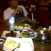 Photo taken at Hotel Anugerah by Mutiara A. on 9/17/2012