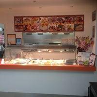 Jitlada Thai Food