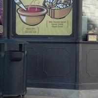 Photo taken at Joe's Burgers by Diane B. on 6/9/2013