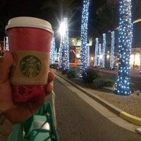 Photo taken at Starbucks by Jared T. on 11/12/2013