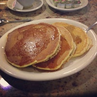 Photo taken at Gateway Diner by Anthony A. on 12/16/2012