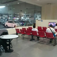 Photo taken at Citimotors, Inc. by juni s. c. on 4/28/2016