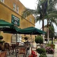 Photo taken at Starbucks by John E. on 7/31/2013