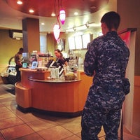 Photo taken at Starbucks by John E. on 5/29/2014