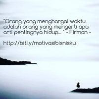 Photo taken at Polda Jabar by Firman Perdana P. on 1/24/2016