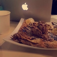 Photo taken at Mr. Coffee by يوسف on 11/17/2016