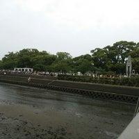 Photo taken at アルバカーキ橋 by rantom on 7/5/2015