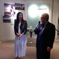 Photo taken at Saks Fifth Avenue by Brittny  D. on 4/17/2013