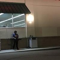 Photo taken at Walgreens by Taneshia C. on 5/7/2016