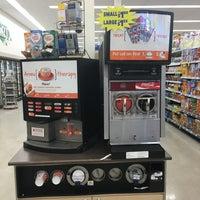 Photo taken at Walgreens by Taneshia C. on 3/10/2016