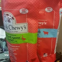Photo taken at Global Pet Food Outlet by Taneshia C. on 7/16/2014