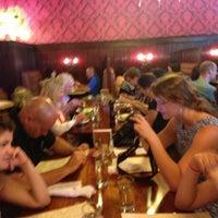 Photo taken at La Brioche True Food by Teri F. on 6/15/2013