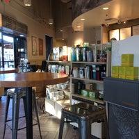 Photo taken at Starbucks by Kyle T. on 6/24/2014
