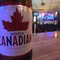 Photo taken at Avonia Tavern by Bridget_NewGirl on 8/1/2015