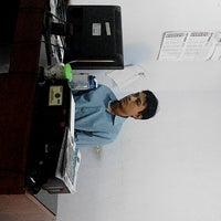 Photo taken at Kabar Priangan by Duddy R. on 9/18/2012