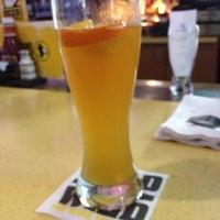 Photo taken at Buffalo Wild Wings by John-Paul on 12/9/2012