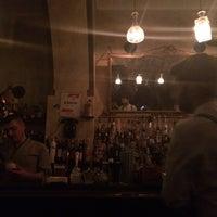 Photo taken at Pinch - Spirits & Kitchen by Jaime T. on 6/10/2016