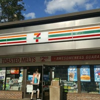 Photo taken at 7-Eleven by Jebrone K. on 5/28/2016