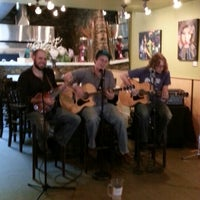 Photo taken at The Local by Cindy R. on 11/18/2012