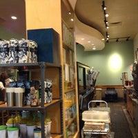 Photo taken at Starbucks by Time T. on 8/11/2013