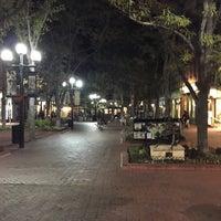 Photo taken at Downtown Boulder, Inc by Ali .. on 9/13/2015
