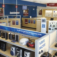 Photo taken at Cash America Pawn by Cash America Pawn on 8/6/2015
