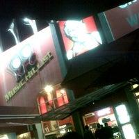 Photo taken at KFC / KFC Coffee by Ino V. on 2/26/2013