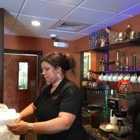Photo taken at Jordan Valley Cafe by Scott H. on 1/24/2013