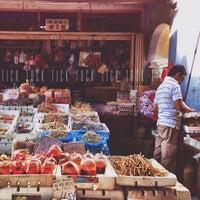 Photo taken at Pasar Karat by Jackson M. on 9/25/2013