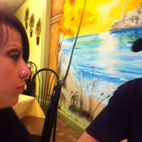 Photo taken at Pepe's cuban cafe by Joanne C. on 2/7/2013
