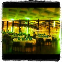 Photo taken at GastroSol by Antonio P. on 10/18/2012