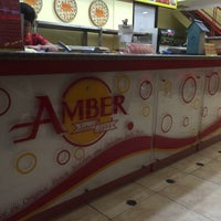 Photo taken at Amber Golden Chain of Restaurants by Xequiel C. on 11/8/2015
