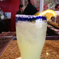Photo taken at Flores Mexican Restaurant by Todd B. on 8/4/2013