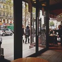 Photo taken at Starbucks by Yofie S. on 10/10/2013