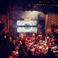 Photo taken at Opera Nightclub by Opera Nightclub on 1/12/2013