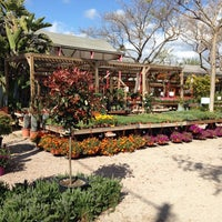 Photo taken at Jardineria Bordas by Alicia R. on 3/28/2014