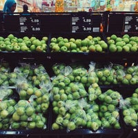 Photo taken at Giant Superstore by Fadz L. on 6/15/2016