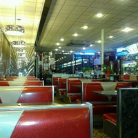 Photo taken at Cherry Hill Diner by M. W. on 2/20/2013