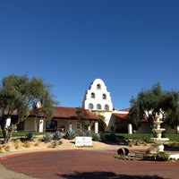 Photo taken at Bridlewood Estate Winery by Danny C. on 10/31/2013