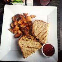 Photo taken at Taste on Melrose by The F. on 6/15/2013