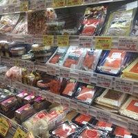 Photo taken at 成城石井 アトレ新浦安店 by やまもーぱっさん (. on 2/16/2016