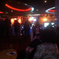 Photo taken at Vapor Night Club by Ron B. on 1/26/2014