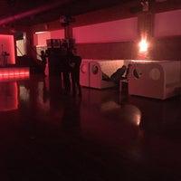 Photo taken at Studio 299 by Chloe C. on 10/22/2015