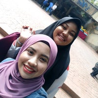 Photo taken at Wet World Shah Alam by Azrina N. on 10/29/2016